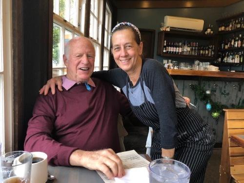 Susan with John.jpg