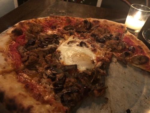 8.Redd Wood pizza.jpg